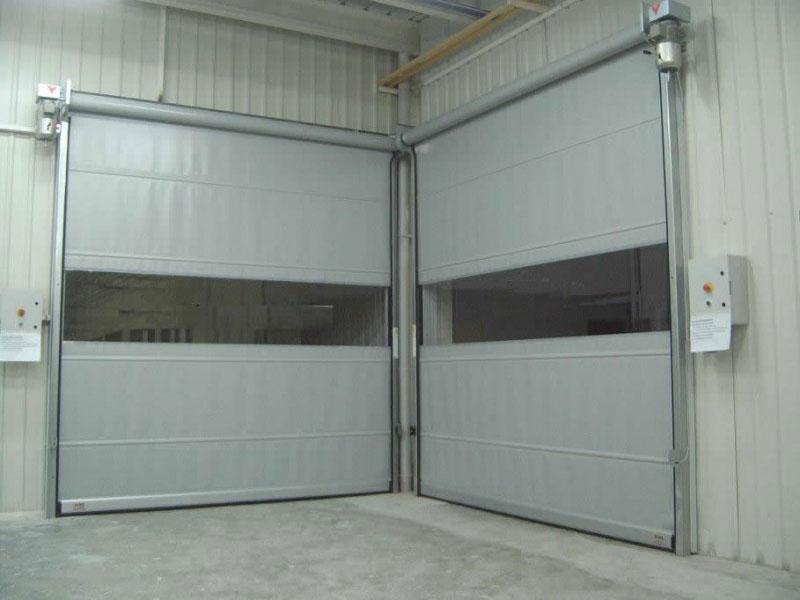 hızlı kapılar, pvc kapılar, pvc hızlı kapı fiyatları, pvc hızlı kapı özellikleri, pvc hızlı kapı kullanım şekli