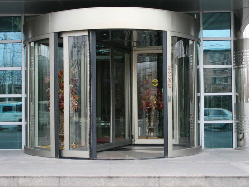 döner kapı fiyatları, otomatik döner kapı, katlanır kapı, döner kapı sistemleri, otomatik döner kapı sistemleri, otomatik döner kapı fiyatları, döner kapı fiyatları, otomatik kapı fiyatları, otomatik kapı motoru