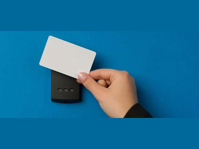 Kartlı Geçiş Sistemi, Parmak İzi Sistemi, PDKS Personel Takip Sistemi, Turnike Sistemi, Kart Okuyucu Özellikleri, Ziyaretçi Kart Sistemi, Personel kartlı geçiş sistemleri, kart okuyucular
